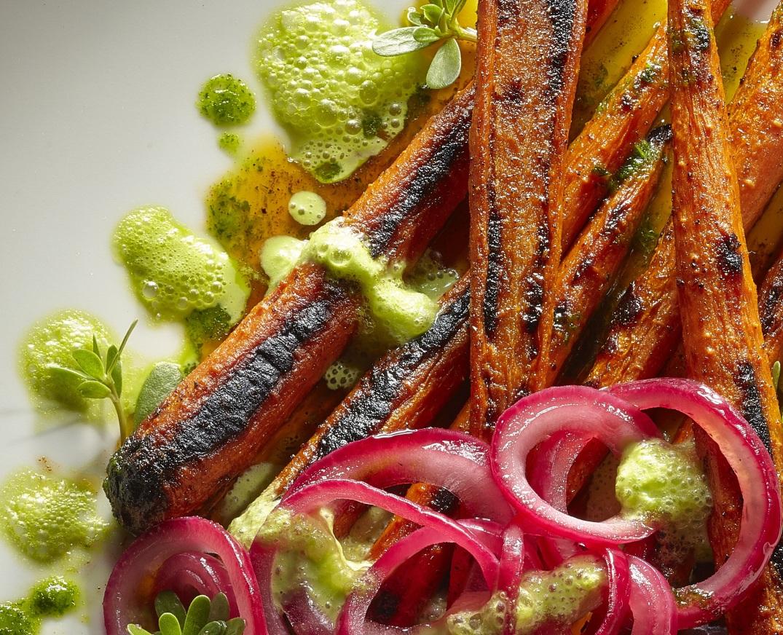 carrots9