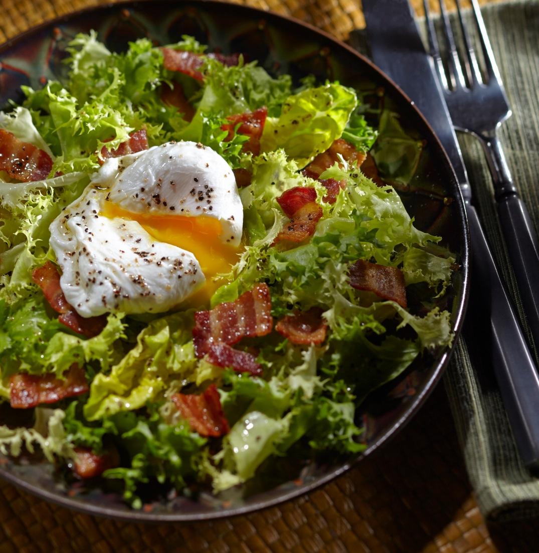 lyonaise-salad1