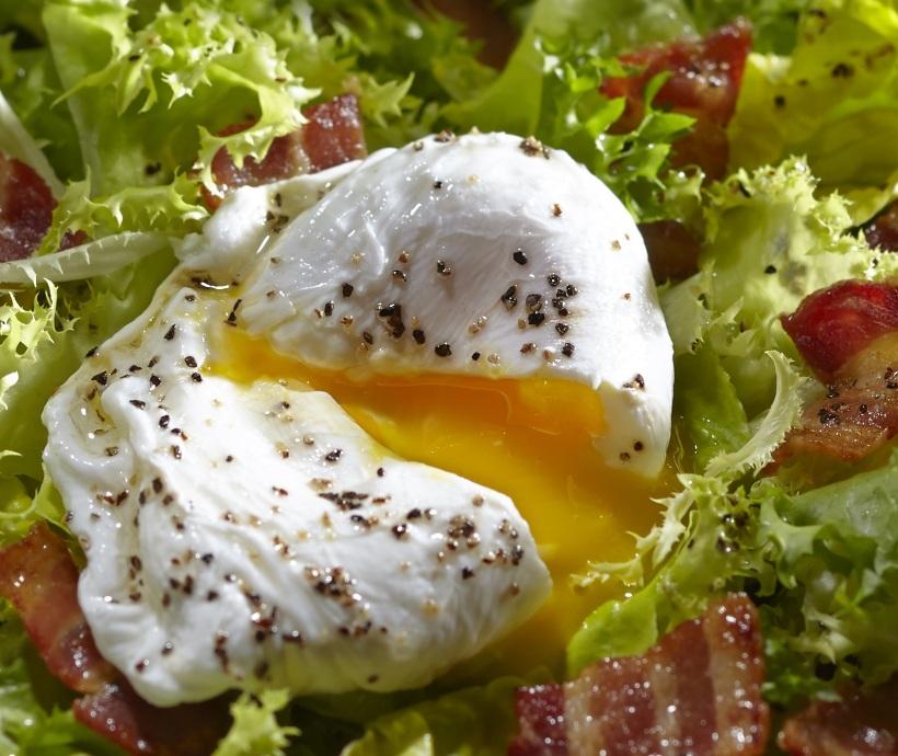 lyonaise-salad3