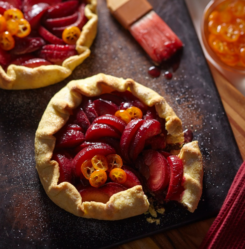 plum-crostata1
