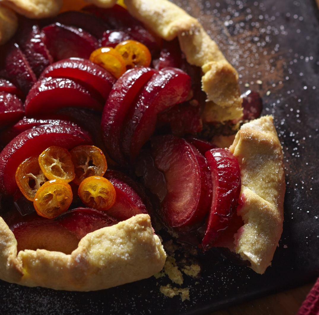 plum-crostata3