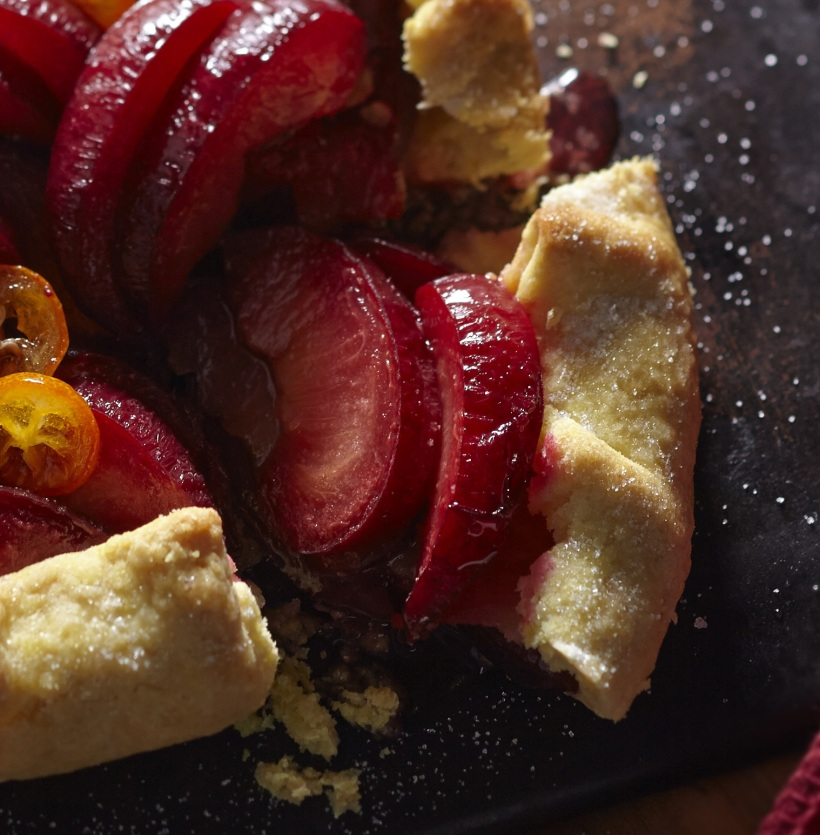 plum-crostata4