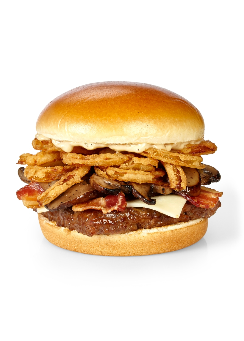 Smokey_Mushroom_Bacon_Cheeseburger_lores
