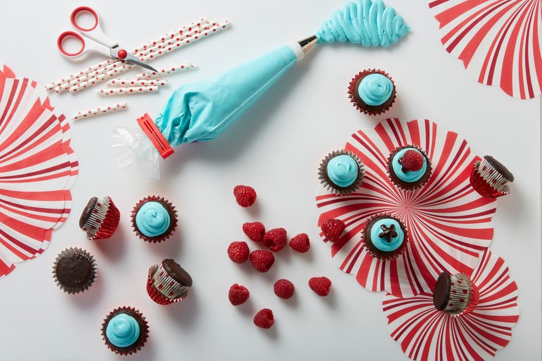 wendys-test_cupcake_02