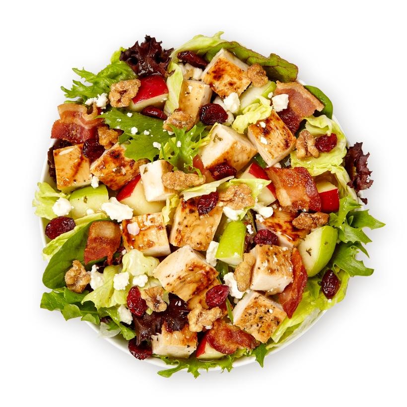 Harvest Salad A