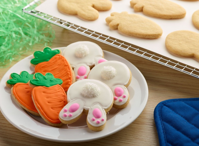 RK_Parchment_Easter_Cookies_02
